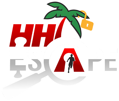 HHI Escape
